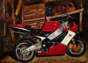 motorcycle_oil